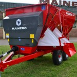 Mixer-Mainero-2921